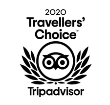 Sugar Cafe Cocktail Bar Gialova Messinia - TripAdvisor 2020 Traveller's choice
